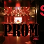  Sublime Saturdays - Prom Dinner &amp; Show