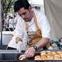 Food and Wine Magazine Austin Food And Wine Festival - Day 1