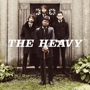 Goldenvoice Presents The Heavy with The Silent Comedy