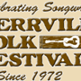  Kerrville Folk Festival Days 9 - 11