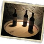 Free Wine Tasting with World Wine Discoveries