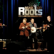 Andrew Combs, Joe Mullins & The Radio Ramblers, Allen Thompson Band, Sweethearts of the Rodeo, Andrew Leahey & the Homestead, Ji