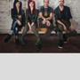 The Road to Rise VIP Experience Presents: Skillet