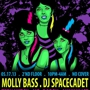  BLACKLIGHT BLACKOUT ft. MOLLY BASS, SPACECADET, TEEN WITCH, MR. BOBBY, ANNIHILIST