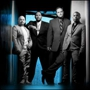  All-4-One with very special guests Color Me Badd