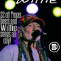  Happy 80th Birthday Willie! $2 Off Texas Beers All Day