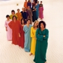MOKB Presents: The Polyphonic Spree