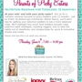 BCB Presents: Nutrition Seminar for Parents of Picky Eaters