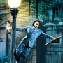 Singin' In The Rain: Film & Live Orchestra