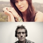  Tristan Prettyman plus Ben Taylor