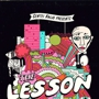 """The Lesson"" Jam Session ft. Gentei Kaijo"