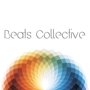 Beats Collective