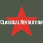 Classical Revolution Presents Musical Art Quintet and Cello Joe