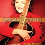 Carolyn Martin Swing Band at the Chisholm Trail Ballroom
