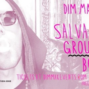 Dim Mak Tuesdays: Friends Of Friends Takeover w/ SALVA, oOoOO + Groundislava + Bones!