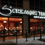  S.I.N Night at Screaming Tuna