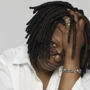 Long Center Presents Whoopi Goldberg