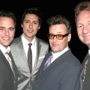 Long Center Presents Whose Live Anyway?