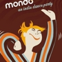 Mondo: An Indie Dance Party