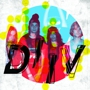Red Bull Sound Select Presents DIIV, Bad Suns, Cillie Barnes, Harper Blynn