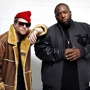El-P, Killer Mike, Despot, Kool AD
