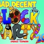 C3 Presents Mad Decent Block Party: Major Lazer w/ Big Gigantic, Dillon Francis, Flosstradamus, Baauer