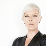 An Evening with Tabatha Coffey