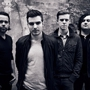 The Boxer Rebellion, Fossil Collective