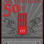 Presented by 111 MINNA GALLERY & WONDERLAND SF The Fantastic 50 | Reception