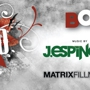 13 BounceSF Sundays with J Espinosa (R...edbull, Wild 94.9) (Top 40, Dance, Hip-Hop & Electro)