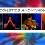 Harmonica Dunn Presents!! Acoustics Anonymous with The Real McCoys