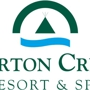  Barton Creek's Three Springs Spa Specials and Shopping