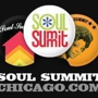 Soul Summit Free Dance Party: DJs Sloppy White, Dave Mata and more