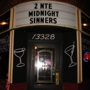 Double Door Welcomes Midnight Sinners, Curse Of The Creeps, Bittersweet & The B-Sides, Blackjack Sass