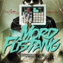 Ruby Skye &amp; Spundae Present Mord Fustang