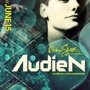 Ruby Skye &amp; Mixed Elements Present Audien