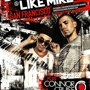 Ruby Skye &amp; Spundae Present Dimitri Vegas &amp; Like Mike