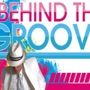Behind The Groove w/ DJ KS*360 (KwikStep) Full Circle Souljahs and DJ DP ONE from Famous Heavy Hitters