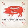  Braised in Texas: An Improvised BBQ Showdown