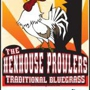  Henhouse Prowlers