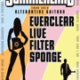 JBL presents: Summerland Tour 2013 Everclear, Live, Filter, Sponge