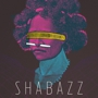  Shabazz Palaces w/ THEESatisfaction, Malitia Malimob