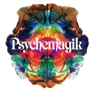  SUNDAY REVIVAL w/ PSYCHEMAGIK &amp; ADAM WARPED