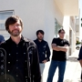 Son Volt with Colonel Ford