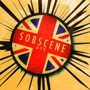 Sobscene ATX Presents Britpop/Sadpop/Indiepop Club Nite: The Smiths/Morrissey, etc.