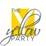 The Yellow Party