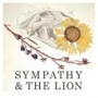 Sympathy & The Lion, Amy Vachal, William Carl Jr, Joseph Reuben, and more!