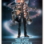 Zzang!! The Last Starfighter