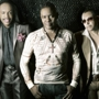 MSG Entertainment and Live Nation Present: Earth, Wind & Fire