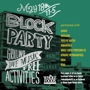  Whole Foods Block Party